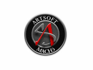 Logo Mach3 PROST