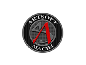 Licencja Mach4Hobby oprogramowanie od ArtSoft Newfangled Solutions