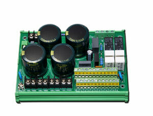 low-voltage-power-module-kopia