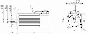silnik-400w-szkic