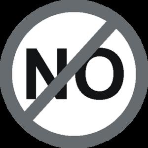 podłączenie-NO1