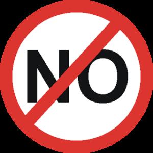 podłączenie-NO2